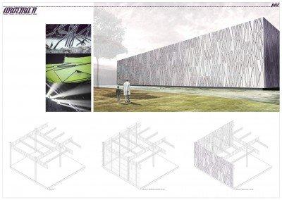 ianuarquitectura-Concursos-La Rinconada-2_