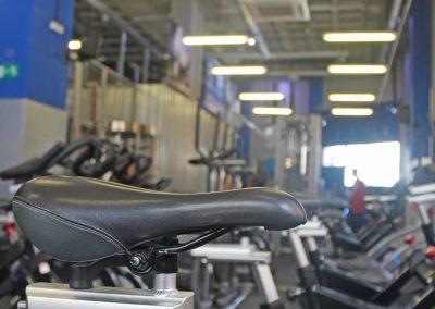 ianuarquitectura-proyectos-gimnasio-fitness19-antracita-2