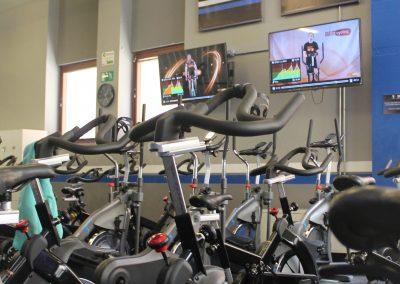 ianuarquitectura-proyectos-gimnasio-fitness19-antracita-3