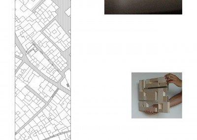 ianuarquitectura-Concursos-Casa Artistas-3