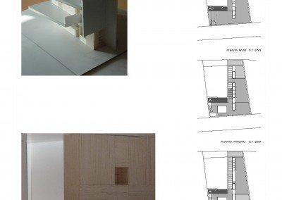 ianuarquitectura-Concursos-Casa Artistas-4