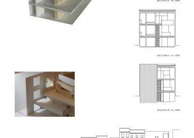 ianuarquitectura-Concursos-Casa Artistas-5