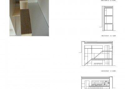 ianuarquitectura-Concursos-Casa Artistas-6
