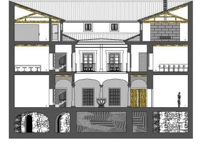 ianuarquitectura-concursos-palacio-del-conde-duque-0