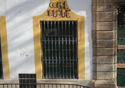 ianuarquitectura-Concursos-Palacio del Conde Duque-0