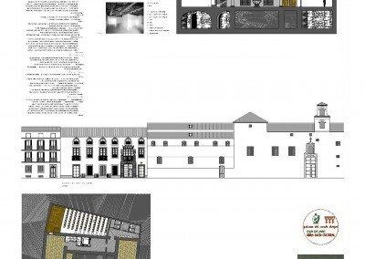 ianuarquitectura-Concursos-Palacio del Conde Duque-2