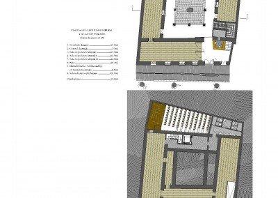 ianuarquitectura-Concursos-Palacio del Conde Duque-A4-3