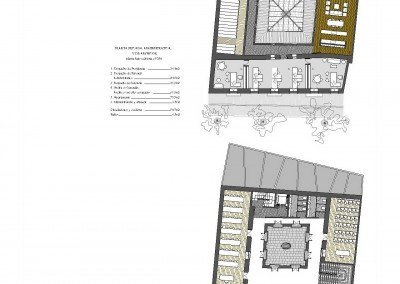 ianuarquitectura-Concursos-Palacio del Conde Duque-A4-4