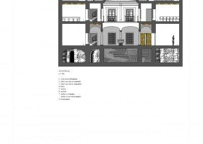 ianuarquitectura-Concursos-Palacio del Conde Duque-A4-5