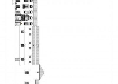 ianuarquitectura-Concursos-Palacio del Conde Duque-A4-6