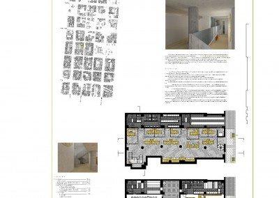 ianuarquitectura-Concursos-Sede Caja Rural Jaen Madrid-1