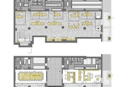 ianuarquitectura-Concursos-Sede Caja Rural Jaen Madrid-3