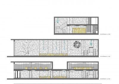 ianuarquitectura-Concursos-Sede Caja Rural Jaen Madrid-4