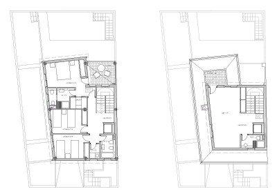 ianuarquitectura-Proyectos-Casa Hortaleza-2