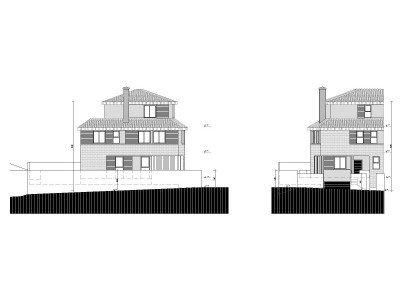 ianuarquitectura-Proyectos-Casa Hortaleza-3