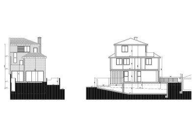 ianuarquitectura-Proyectos-Casa Hortaleza-4