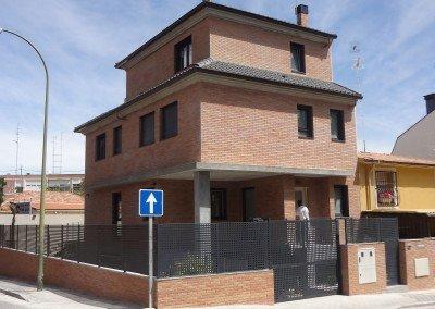 ianuarquitectura-Proyectos-Casa Hortaleza-5