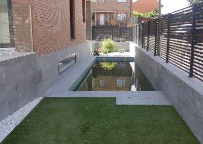 ianuarquitectura-Proyectos-Casa Hortaleza-6
