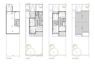 ianuarquitectura-Proyectos-Ciudad Jardin-1