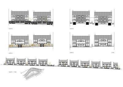 ianuarquitectura-Proyectos-Ciudad Jardin-2