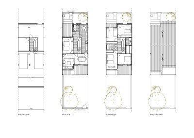 ianuarquitectura-Proyectos-Ciudad Jardin-3