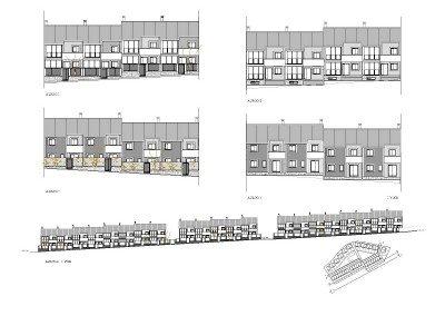 ianuarquitectura-Proyectos-Ciudad Jardin-4