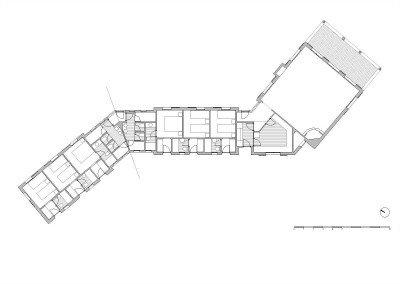 ianuarquitectura-Proyectos-Gavilanes-1