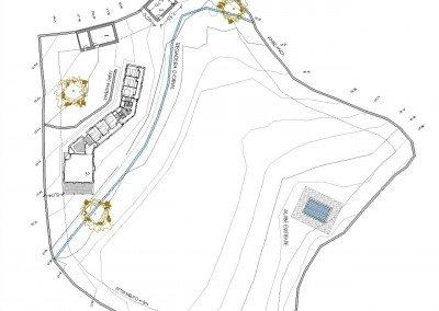 ianuarquitectura-Proyectos-Gavilanes-2