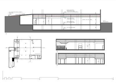ianuarquitectura-Proyectos-Gimnasio BurgoCentro-8