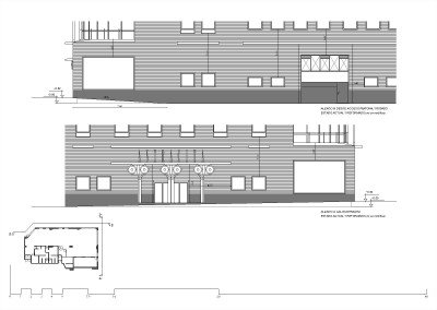ianuarquitectura-Proyectos-Gimnasio Fitness19-Antracita-1