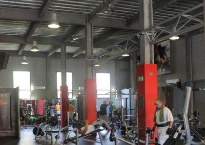 ianuarquitectura-proyectos-gimnasio-fitness19-la-elipa-0