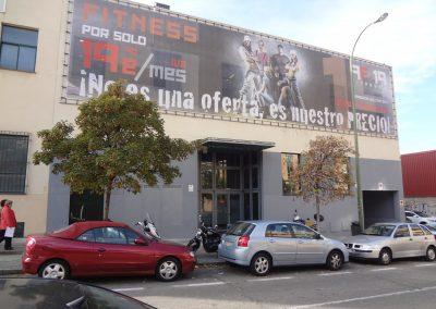 ianuarquitectura-proyectos-gimnasio-fitness19-la-elipa-2
