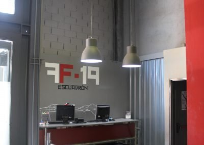 ianuarquitectura-proyectos-gimnasio-fitness19-la-elipa-3