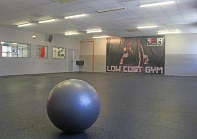 ianuarquitectura-proyectos-gimnasio-fitness19-la-elipa-4