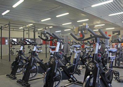 ianuarquitectura-proyectos-gimnasio-fitness19-la-elipa-5
