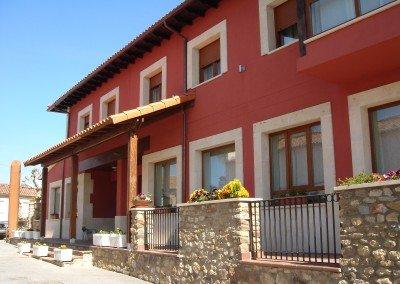 ianuarquitectura-Proyectos-Hospederia Manuela-0
