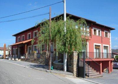 ianuarquitectura-Proyectos-Hospederia Manuela-2