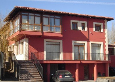 ianuarquitectura-Proyectos-Hospederia Manuela-3