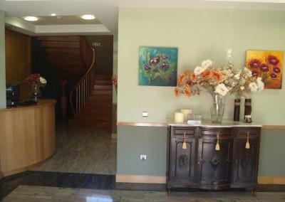 ianuarquitectura-Proyectos-Hospederia Manuela-6