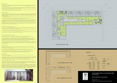 ianuarquitectura-Proyectos-Los Santos Pilarica-1