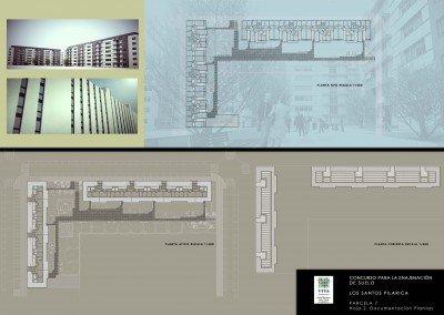 ianuarquitectura-Proyectos-Los Santos Pilarica-2