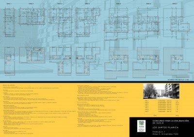 ianuarquitectura-Proyectos-Los Santos Pilarica-3