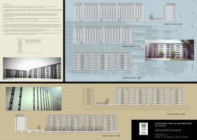 ianuarquitectura-Proyectos-Los Santos Pilarica-4