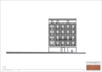 ianuarquitectura-Proyectos-Millan de Priego-2