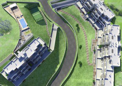 ianuarquitectura-proyectos-rincon-de-la-victoria-2