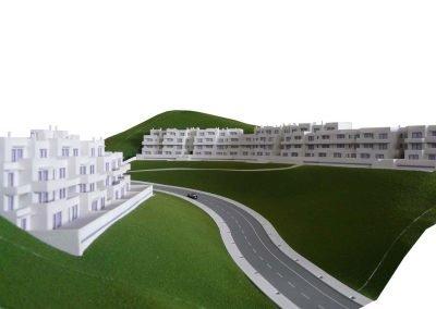 ianuarquitectura-proyectos-rincon-de-la-victoria-3