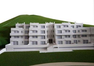 ianuarquitectura-proyectos-rincon-de-la-victoria-5