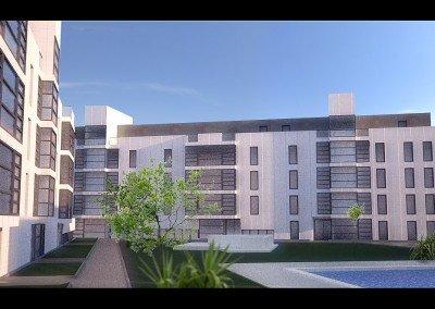 ianuarquitectura-Proyectos-Soto de Henares-1