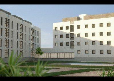 ianuarquitectura-Proyectos-Soto de Henares-2