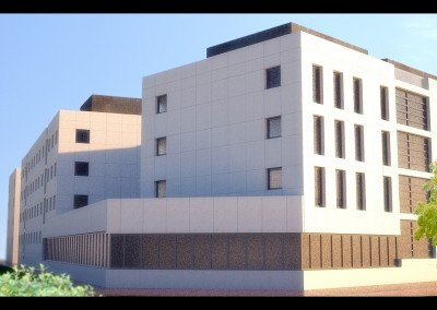 ianuarquitectura-Proyectos-Soto de Henares-3